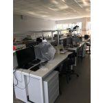 Проект лаборатории РТУ МИРЭА