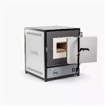Лабораторная печь SNOL 4/900