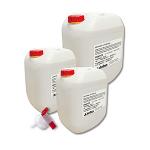 Жидкость для термостатов Kryo 55 (-50...220)