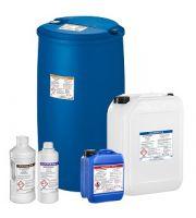 Жидкость для ультразвуковой ванны TICKOPUR R 36 (5Л)