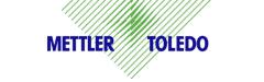 Mettler Toledo (Rainin)